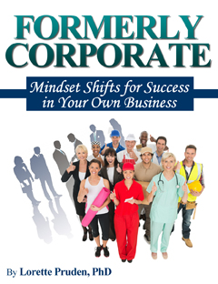 formerlycorporateFINALcover_web